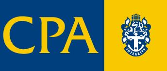 CPA thumbnail